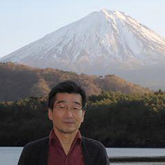 Ichiro Maeda
