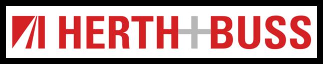 HERTH+BUSS ELPARTS