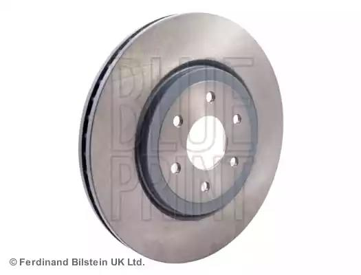 ADN143118 - Brake Disc