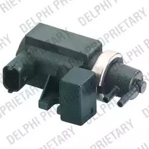 SL10060-12B1 - Klapp, kütuseetteandeseade