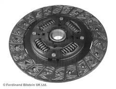 LuK 322 0300 60 Clutch Disc
