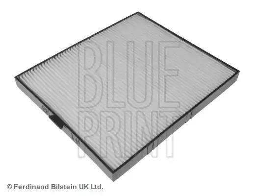 ADG02518 - Filter, interior air