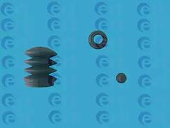 Remondikomplekt, siduri võtjasilinder