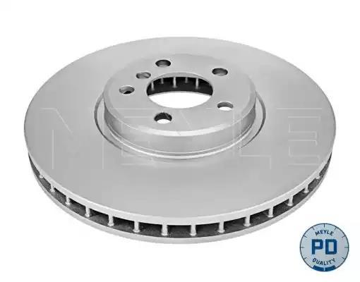315 521 3070/PD - Brake Disc