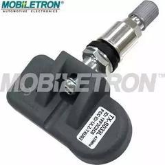 Wheel Sensor, tyre pressure control system