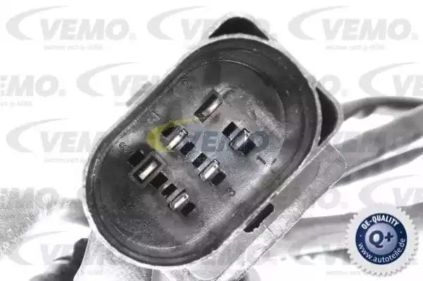 V10-76-0049 - Lambda Sensor