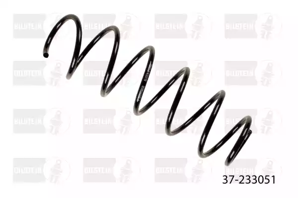 37-233051 - Coil Spring