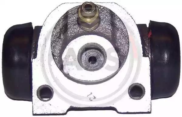 62867X - Wheel Brake Cylinder