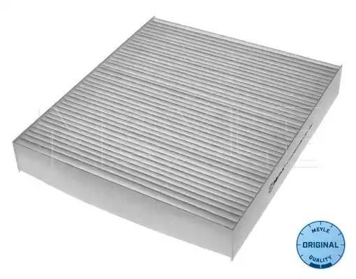 34-12 319 0001 - Filter, salongiõhk