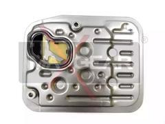 Hüdraulikafiltrikomplekt, automaatkäigukast