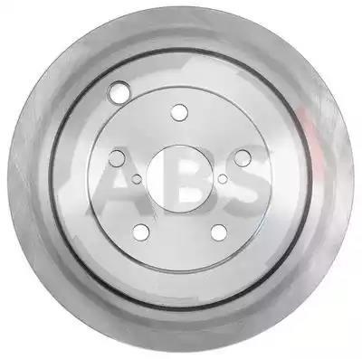 17959 - Brake Disc
