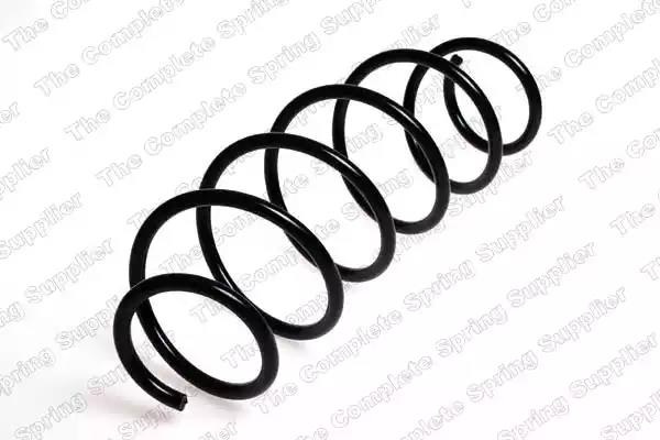 11442 - Coil Spring