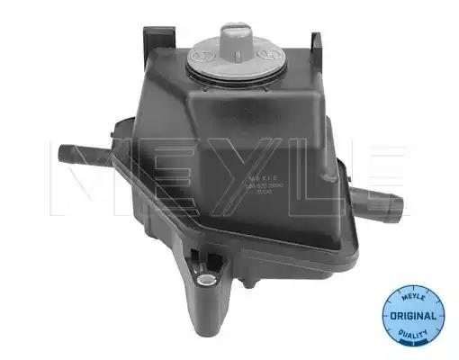 100 623 0000 - Expansion Tank, power steering hydraulic oil