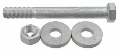 Repair Kit, wheel suspension