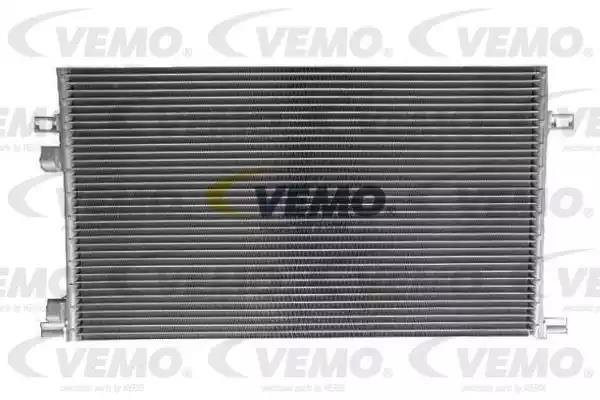 V46-62-0003 - Lauhdutin, ilmastointilaite