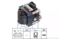 Ignition Coil Unit
