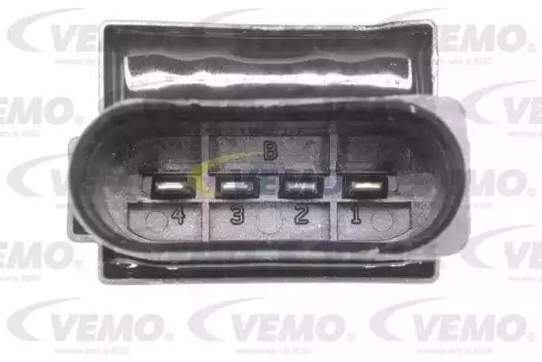 V10-70-0063 - Ignition coil