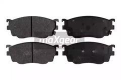 Gasket, intake/ exhaust manifold