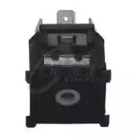 Blower Switch, heating/ventilation