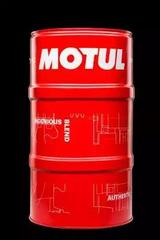 Automatic Transmission Oil