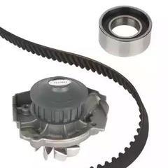 Water Pump & Timing Belt Set