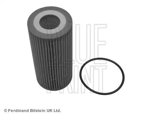 ADV182119 - Oil filter