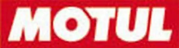 104001 - Automaatkäigukasti õli