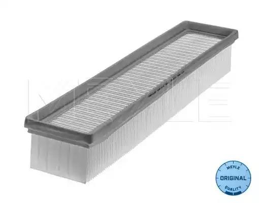 16-12 321 0007 - Air filter