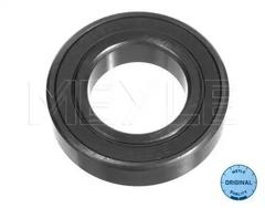 Bearing, propshaft centre bearing