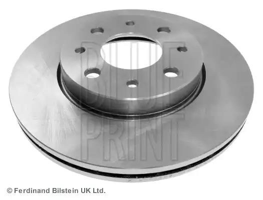 ADL144302 - Brake Disc
