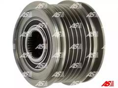 Alternator Freewheel Clutch