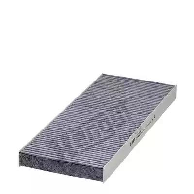 E1963LC - Filter, salongiõhk