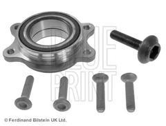 pack of one febi bilstein 26511 Screw for wheel bearing