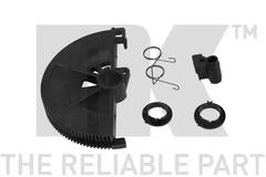 Repair Kit, automatic clutch adjustment