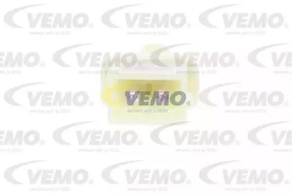 V10-73-0097 - Piduritulelüliti
