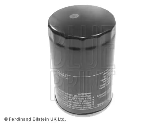 ADV182105 - Oil filter