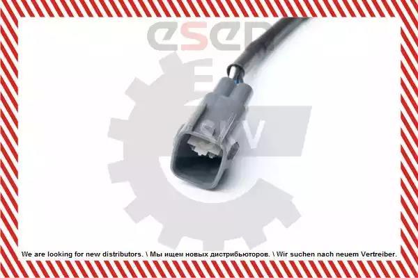 09SKV084 - Lambda Sensor