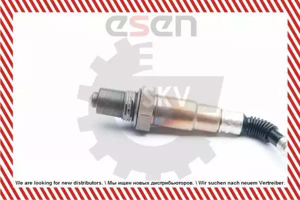09SKV993 - Lambda Sensor