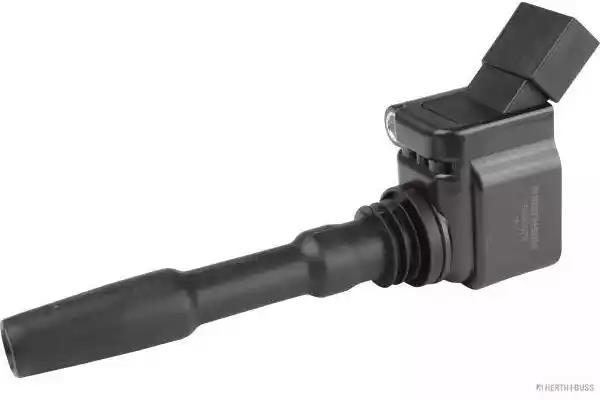 19050070 - Ignition coil