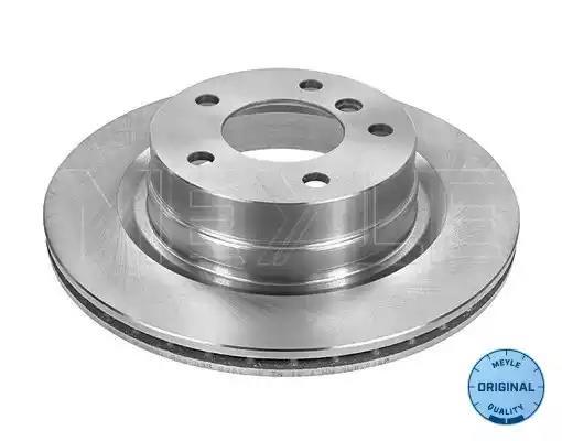 315 523 0049 - Brake Disc