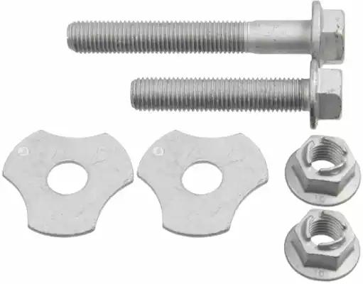 38818 01 - Repair Kit, wheel suspension