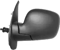 Magneti Marelli 351991203870 Cover for Exterior Wing Mirror