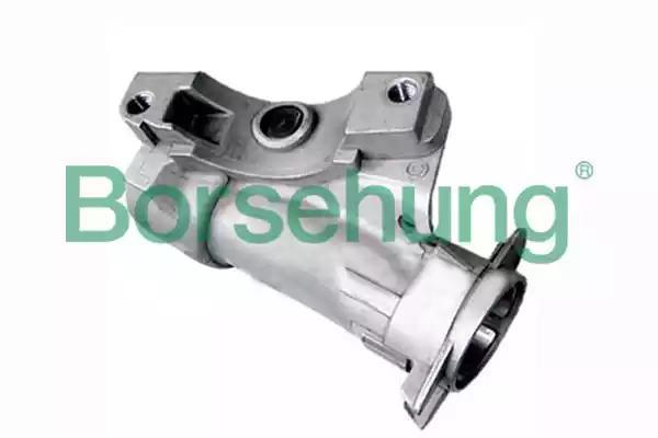 B17983 - Steering Lock