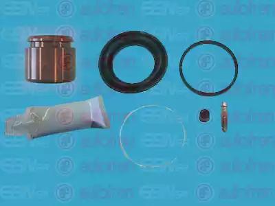 D42648C - Repair Kit, brake caliper