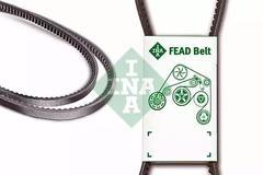 V-belt