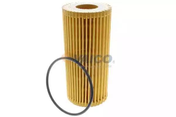 V10-2673 - Oil filter