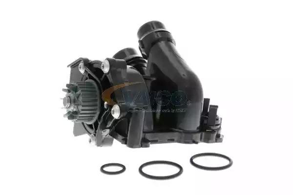 V10-50091 - Water pump