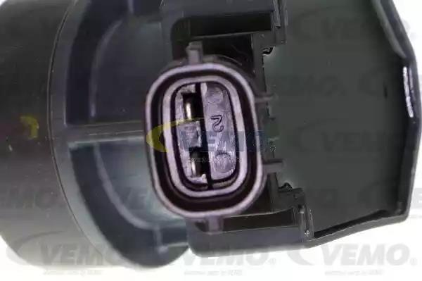 V10-70-0100 - Ignition coil