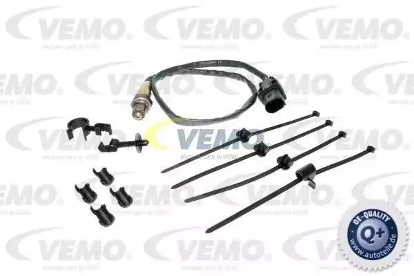 V10-76-0105 - Lambda Sensor