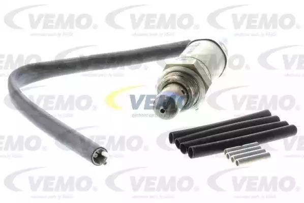 V99-76-0001 - Lambda andur